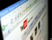 خبراء يحذرون من توقف الإنترنت عن ملايين المستخدمين في هذا الموعد