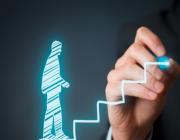 4 قواعد عليك اتباعها كي تصبح مديراً ناجحاً