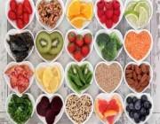 ما فوائد «الألياف الغذائية»؟.. وكيف أحصل عليها؟