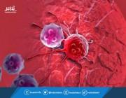 باحثون: كائن بحري يمكن له معالجة السرطان دون آثار جانبية