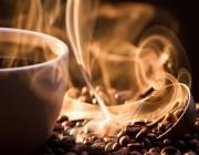 تأثير القهوة لا يقتصر على مذاقها.. رائحتها كفيلة بتنشيط الدماغ