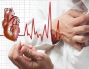احذر.. 5 علامات تدل على وجود انسداد في شرايين القلب