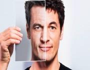 7 طرق تؤجل ظهور علامات الشيخوخة للرجال والنساء