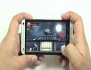 لعبة Fortnite تسيطر.. 15 مليون شخص يلعبونها على أندرويد خلال شهر