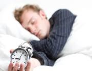 دراسة توضح خطر النوم في الصباح على الجسم