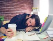 6 عوامل تقودك للشعور بالتعب والخمول.. تجنبها