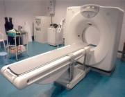 ما حقيقة خطورة الأشعة المقطعية والصبغة على الإنسان؟