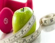 10 طرق فعالة لتقليل الوزن.. منها «البيض والقهوة»
