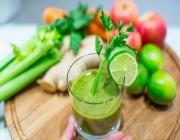 أطعمة ومشروبات تُقوي المناعة خلال فصل الخريف