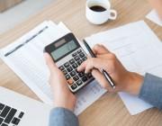 توجيه مهم من مؤسسة النقد للبنوك بشأن «العملاء المتعثرين»