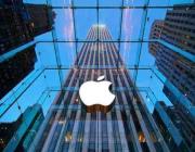 10 مزايا خفية في نظام تشغيل «آيفون» الجديد «iOS 12»