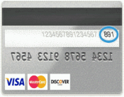 خبير تقني يحذر من العمليات المشبوهة على البطاقات الائتمانية باستخدام مُعرف «cvc/cvv»
