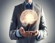 7 أساليب فعالة لتعزيز قدراتك العقلية