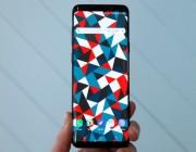 قبل الإعلان عنه رسميًّا.. هذه أبرز تسريبات هاتف «جالكسي إس 10»