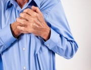 دراسة: منع النوبات القلبية قبل حدوثها أصبح ممكنا
