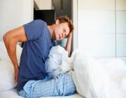 استشاري يوضح سبب الإرهاق وآلام العضلات عند الاستيقاظ من النوم