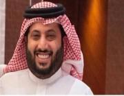 آل الشيخ يتفاعل مع ملاحظات مواطن بشأن التذاكر المخفضة في مباراة النصر والقادسية (فيديو)