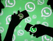 مؤسس «واتس آب» يعترف: بِعنا بيانات المستخدمين لفيس بوك