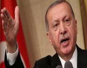 """حزب الشعب الجمهوري التركي: """"أردوغان"""" سيلجأ لـ""""أموال الدعارة"""" للخروج من الأزمة"""