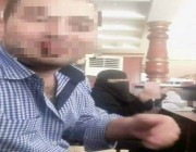 الإطاحة بوافد ظهر بشكل مسيء في عدة مقاطع فيديو أثناء تصويره مع سيدة