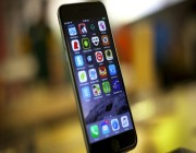 أبل تراهن على ميزة هامة في هاتف أيفون XS الجديد