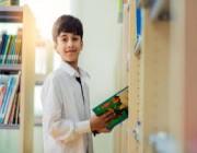 «شركة أمن» تُحذر من نشر صور عودة الأبناء إلى المدارس