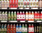 دراسة: مشتقات حيوانية وبقايا حشرات تدخل في صناعات غذائية .. فتجنبها