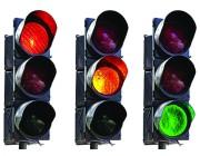 ابتكار طريقة تجعل الاستغناء عن الإشارات المرورية ممكناً وتقلل الحوادث