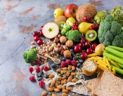 دراسة: الأطعمة الغنية بالألياف تحارب أمراض الدماغ