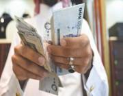 توجيه تهمة غسل الأموال لمواطن ومقيم وصلت ثروتهما لـ64 مليونا