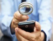 تقني: برامج لا تخلو منها الأجهزة تستخدمها الدول في «التجسس»
