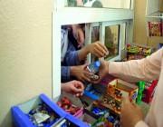 مع بداية الدراسة.. تعرَّف على الأغذية الممنوع بيعها في «المقاصف»