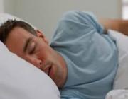 حل عسكري لمشكلة الأرق.. كيف تنام في 120 ثانية؟