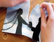 مختصون : وراء انتشار الطلاق في المملكة عدة أسباب