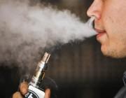انتبه.. التدخين يزيد احتمال الإصابة بالخرف 20 %