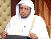 الشيخ المصلح: لا يجوز اختلاء «الراقي» بالمرأة دون محرم
