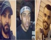 رئاسة أمن الدولة: مقتل ثلاثة من المطلوبين أمنياً بعد رصد تواجدهم في أحد المنازل بالقطيف
