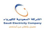 أول تعليق من السعودية للكهرباء على جريمة مكتب فرسان