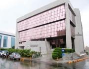 غرفة الرياض تطرح 121 وظيفة للجنسين بالقطاع الخاص
