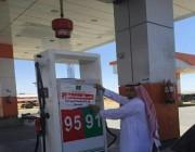 7 مؤشرات تكشف غش وخلط الوقود.. قد تسبب كوارث
