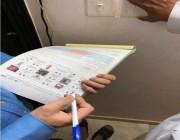 قبل إصدار فواتير الكهرباء.. تعرف على خدمة تيسير والفاتورة الثابتة والرقم الأهم بالفاتورة