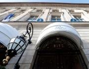 سرقة مجوهرات بقيمة 800 ألف يورو من جناح سعودية بفندق شهير بباريس