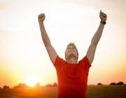 10 عادات بسيطة تغير حياتك إلى الأفضل