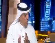 بالفيديو.. طلعت حافظ يوضح أسباب ستحداث آلية الإقراض الجديدة