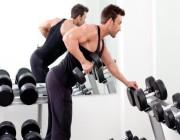 دراسة حديثة: ساعة من التمارين يومياً تزيل البروتينات السامة من العضلات وتعالج ضمورها