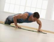 دراسة: التمارين الرياضية سلاح طبي فعال ضد القلق والتقلبات المزاجية