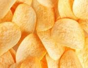 صدفة غريبة مكنت البشر من اكتشاف رقائق البطاطس المقلية