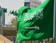 رد المملكة الصارم على كندا رسم الخطوط الحمراء للحديث مع السعودية عالميًا