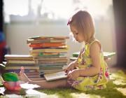 صدق أو لا تصدق.. دراسة علمية تطلب من الآباء تربية الأطفال على الكذب