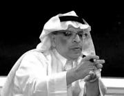الوسط الرياضي يفجع برحيل الإعلامي خالد قاضي